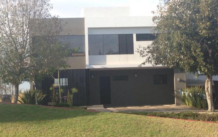 Foto de casa en venta en paseo solares 555, zoquipan, zapopan, jalisco, 2023762 no 06