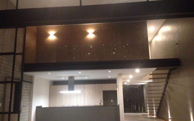 Foto de casa en venta en paseo solares 555, zoquipan, zapopan, jalisco, 2023762 no 07