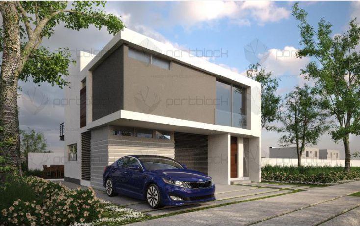 Foto de casa en venta en paseo solares condominio acanthia 1632, zoquipan, zapopan, jalisco, 2032324 no 01