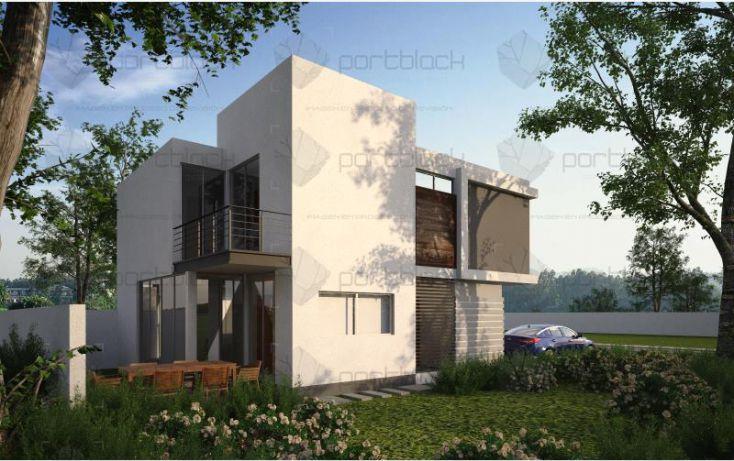 Foto de casa en venta en paseo solares condominio acanthia 1632, zoquipan, zapopan, jalisco, 2032324 no 03