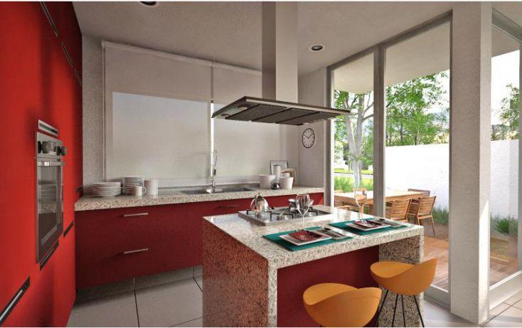 Foto de casa en venta en paseo solares condominio acanthia 1632, zoquipan, zapopan, jalisco, 2032324 no 04