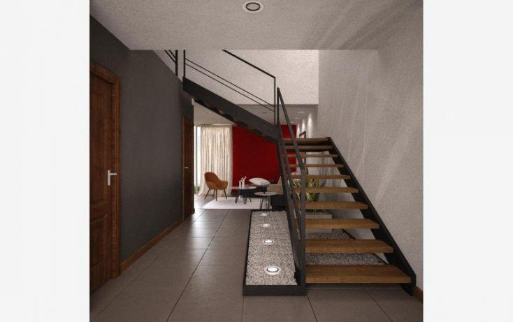 Foto de casa en venta en paseo solares condominio acanthia 1632, zoquipan, zapopan, jalisco, 2032324 no 05