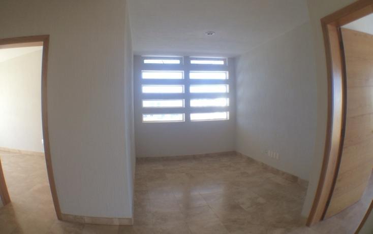 Foto de casa en venta en paseo solares , solares, zapopan, jalisco, 1604118 No. 08
