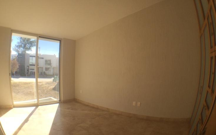 Foto de casa en venta en paseo solares , solares, zapopan, jalisco, 1604118 No. 13