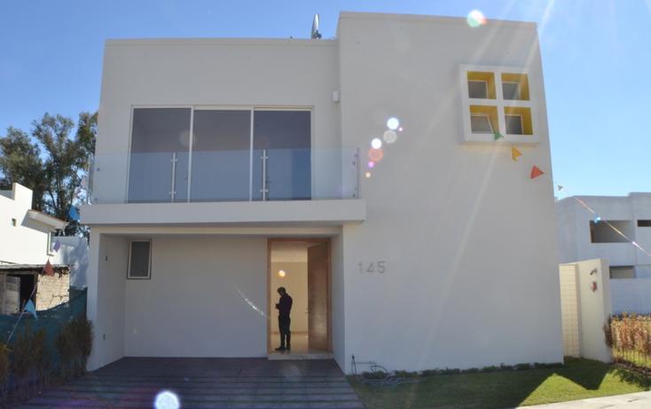 Foto de casa en venta en paseo solares , solares, zapopan, jalisco, 1604118 No. 15