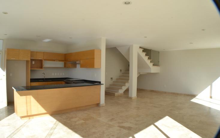 Foto de casa en venta en paseo solares , solares, zapopan, jalisco, 1604118 No. 18