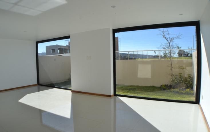 Foto de casa en venta en paseo solares , solares, zapopan, jalisco, 1604118 No. 19