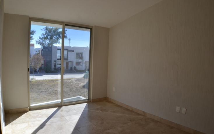 Foto de casa en venta en paseo solares , solares, zapopan, jalisco, 1604118 No. 21
