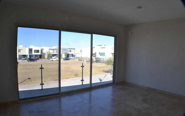 Foto de casa en venta en paseo solares , solares, zapopan, jalisco, 1604118 No. 22