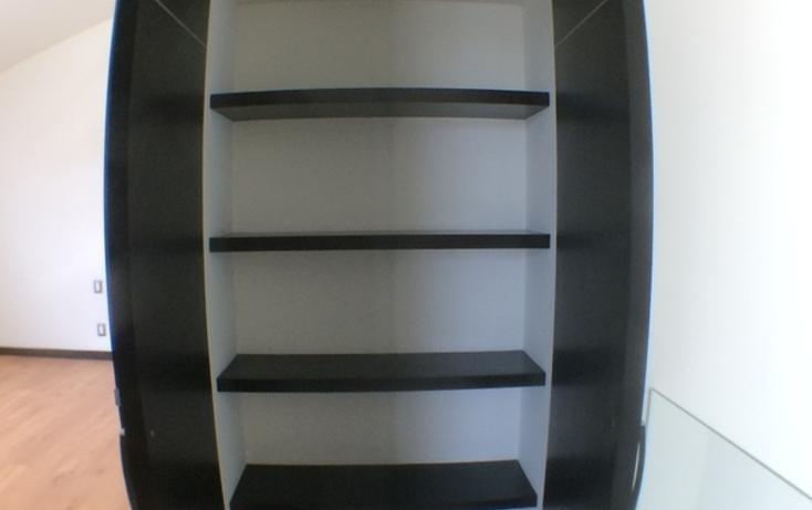Foto de casa en venta en paseo solares , solares, zapopan, jalisco, 1847422 No. 02