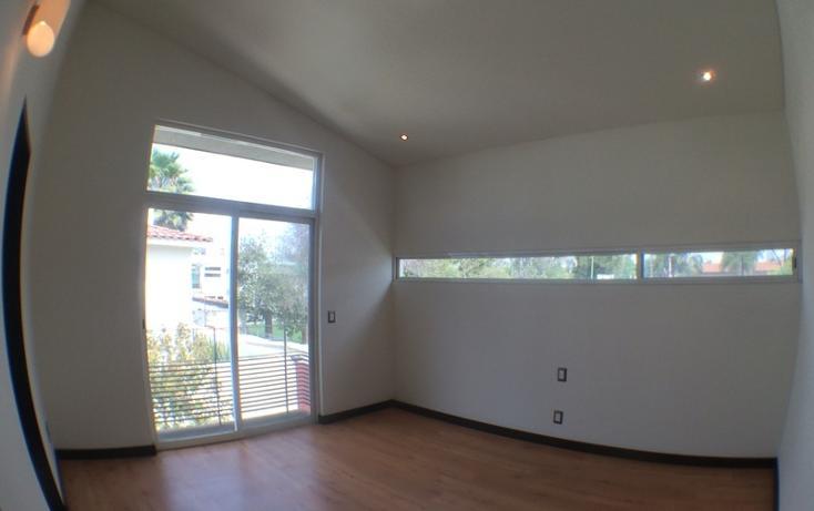 Foto de casa en venta en paseo solares , solares, zapopan, jalisco, 1847422 No. 08