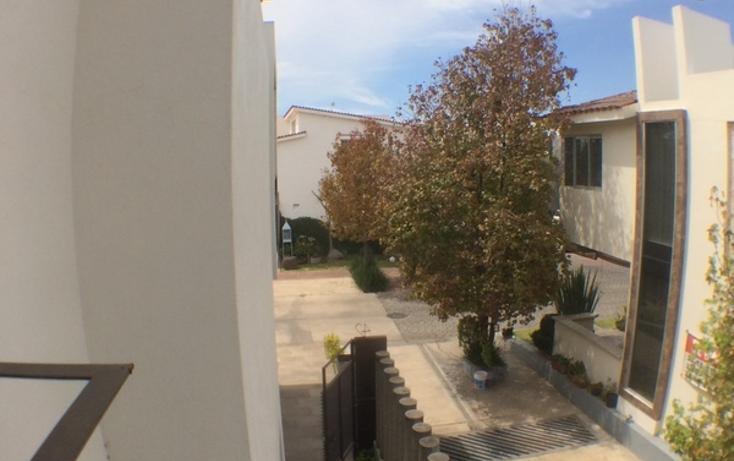 Foto de casa en venta en paseo solares , solares, zapopan, jalisco, 1847422 No. 10
