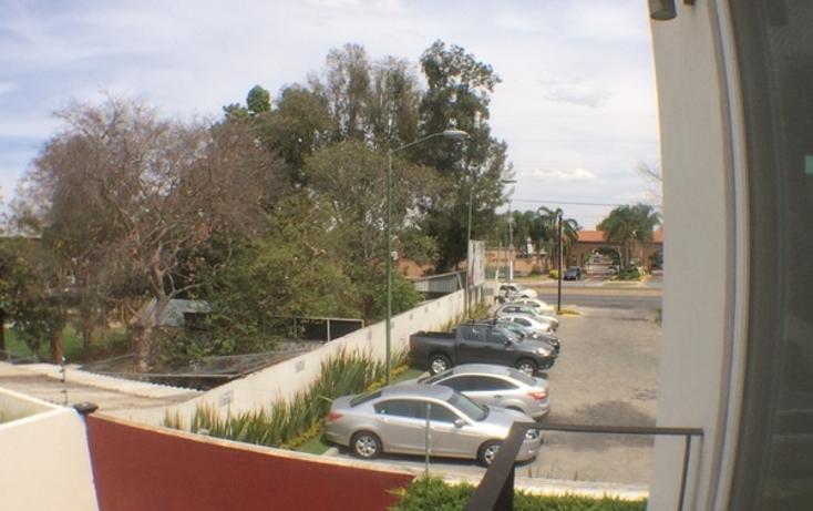 Foto de casa en venta en paseo solares , solares, zapopan, jalisco, 1847422 No. 11