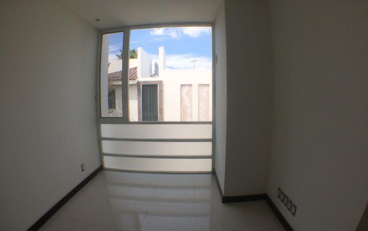 Foto de casa en venta en paseo solares , solares, zapopan, jalisco, 1847422 No. 16