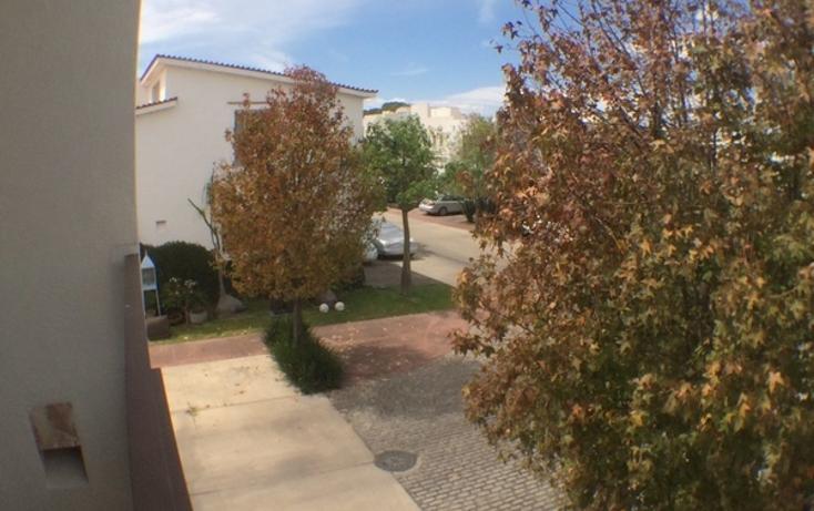 Foto de casa en venta en paseo solares , solares, zapopan, jalisco, 1847422 No. 18