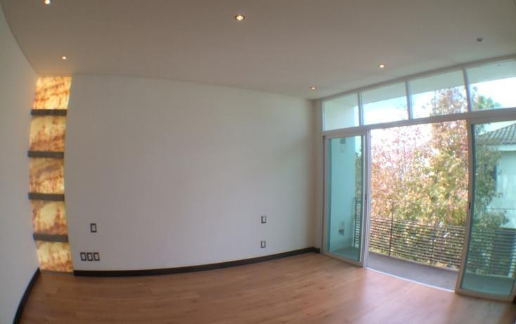 Foto de casa en venta en paseo solares , solares, zapopan, jalisco, 1847422 No. 25