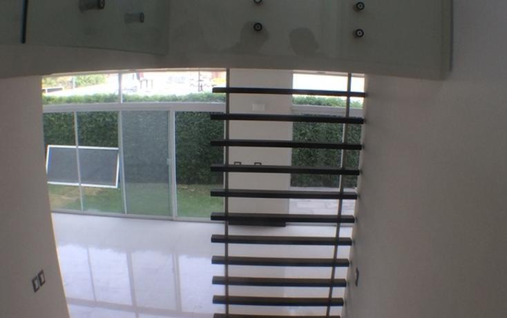Foto de casa en venta en paseo solares , solares, zapopan, jalisco, 1847422 No. 34