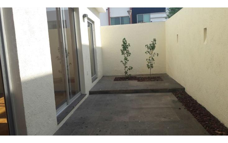 Foto de casa en renta en paseo solares , solares, zapopan, jalisco, 2035947 No. 08