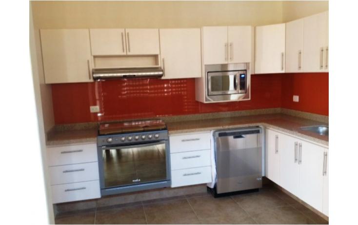 Foto de casa en condominio en venta en paseo solares, solares, zapopan, jalisco, 607212 no 03