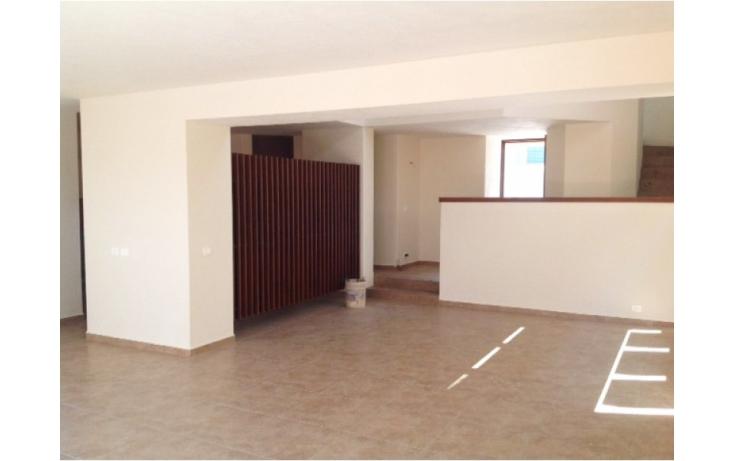 Foto de casa en condominio en venta en paseo solares, solares, zapopan, jalisco, 607212 no 04