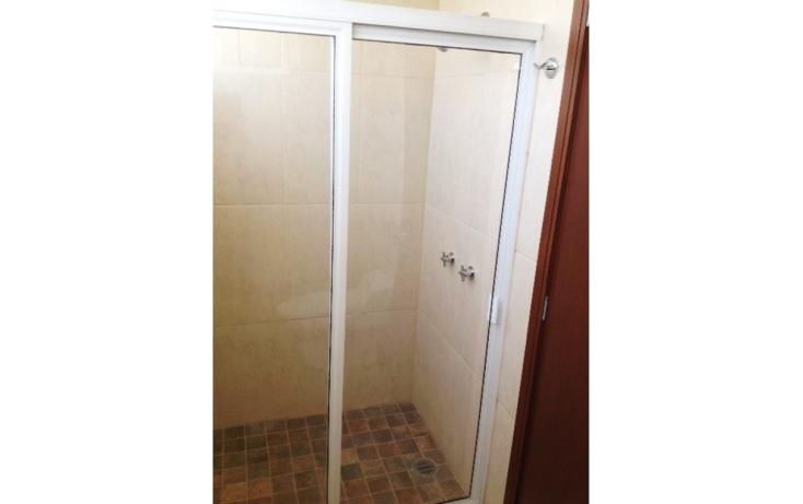 Foto de casa en condominio en venta en paseo solares, solares, zapopan, jalisco, 607212 no 05