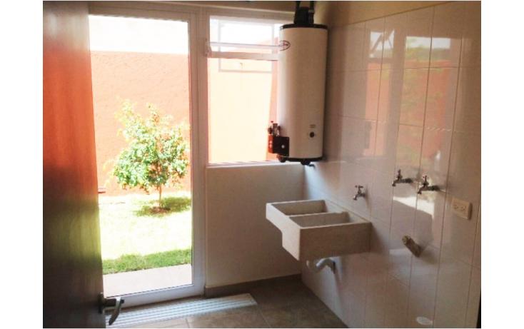 Foto de casa en condominio en venta en paseo solares, solares, zapopan, jalisco, 607212 no 06