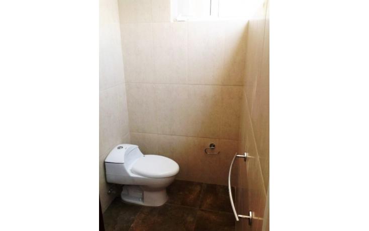 Foto de casa en condominio en venta en paseo solares, solares, zapopan, jalisco, 607212 no 07