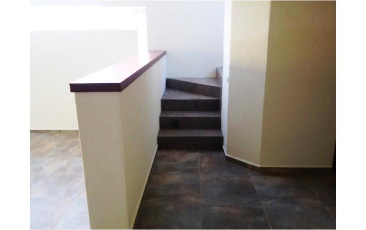 Foto de casa en condominio en venta en paseo solares, solares, zapopan, jalisco, 607212 no 09