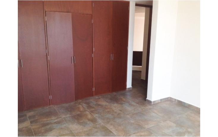 Foto de casa en condominio en venta en paseo solares, solares, zapopan, jalisco, 607212 no 10
