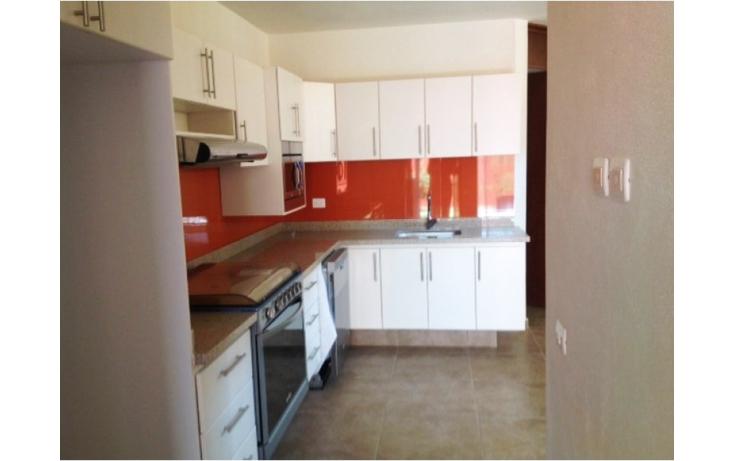 Foto de casa en condominio en venta en paseo solares, solares, zapopan, jalisco, 607212 no 11