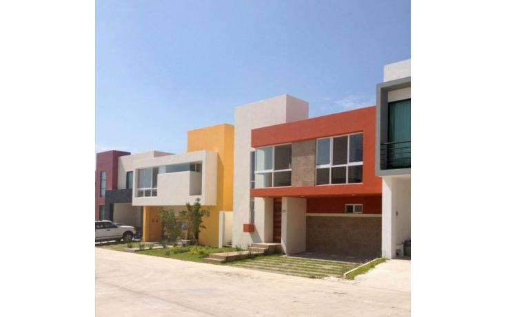 Foto de casa en condominio en venta en paseo solares, solares, zapopan, jalisco, 607212 no 13