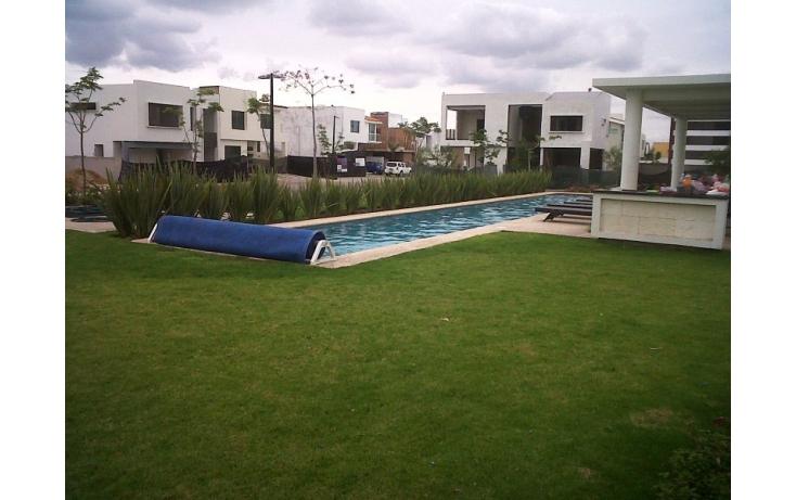 Foto de casa en condominio en venta en paseo solares, solares, zapopan, jalisco, 607212 no 14
