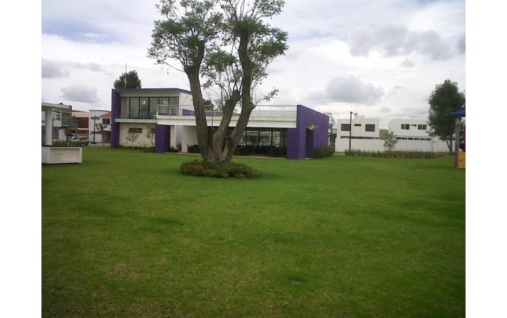 Foto de casa en condominio en venta en paseo solares, solares, zapopan, jalisco, 607212 no 15