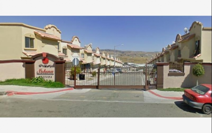 Foto de casa en venta en paseo sorrentino, privada tripoli villa 6494, alcatraces, tijuana, baja california norte, 590371 no 01