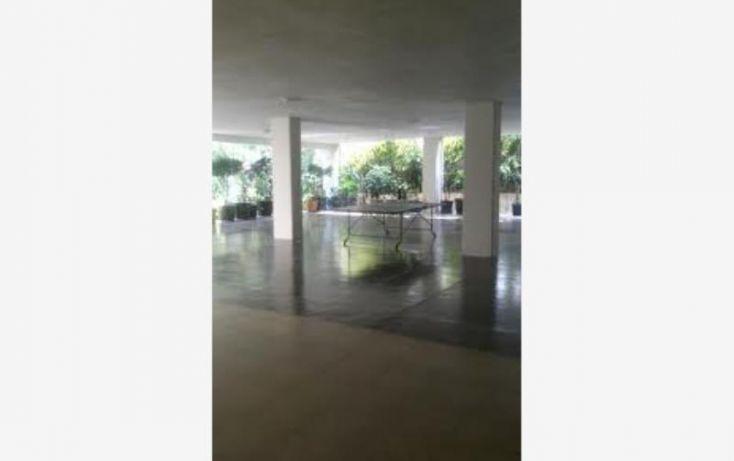 Foto de departamento en venta en paseo tabachines 23, tabachines, cuernavaca, morelos, 1975224 no 02