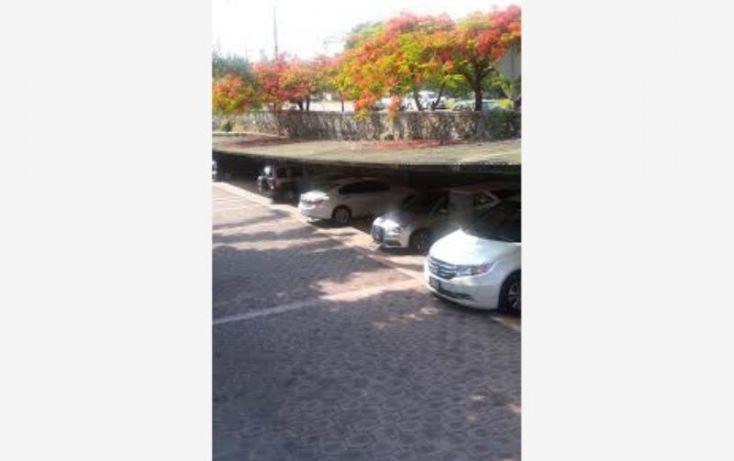 Foto de departamento en venta en paseo tabachines 23, tabachines, cuernavaca, morelos, 1975224 no 11