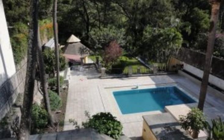Foto de casa en venta en  , club de golf, cuernavaca, morelos, 2011272 No. 01