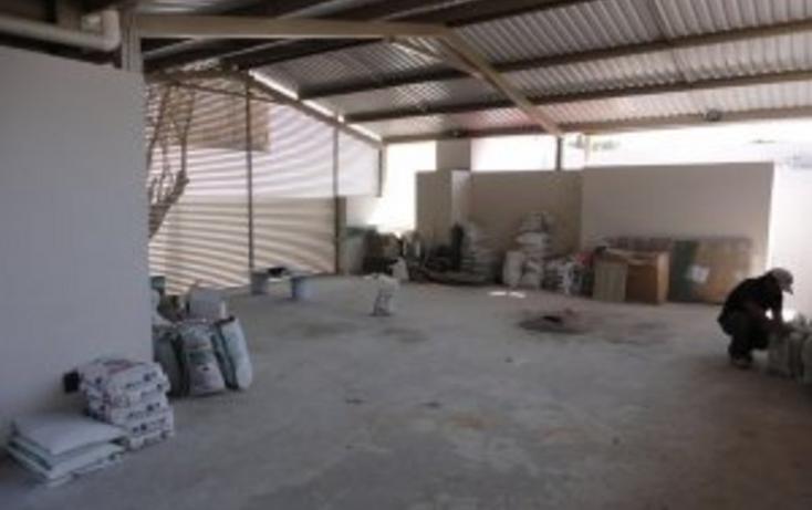 Foto de casa en venta en paseo tabachines , club de golf, cuernavaca, morelos, 2011272 No. 02