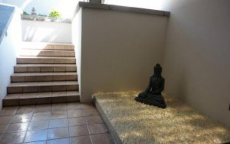 Foto de casa en venta en paseo tabachines , club de golf, cuernavaca, morelos, 2011272 No. 03