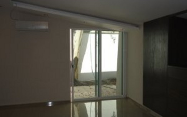 Foto de casa en venta en paseo tabachines , club de golf, cuernavaca, morelos, 2011272 No. 06