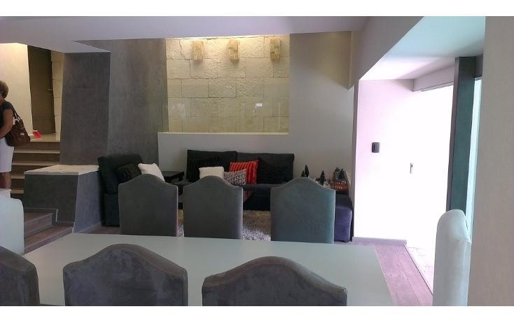 Foto de casa en venta en paseo tabachines , club de golf, cuernavaca, morelos, 2011272 No. 15