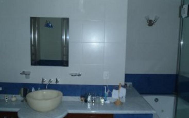 Foto de casa en venta en paseo tabachines , club de golf, cuernavaca, morelos, 2011384 No. 10