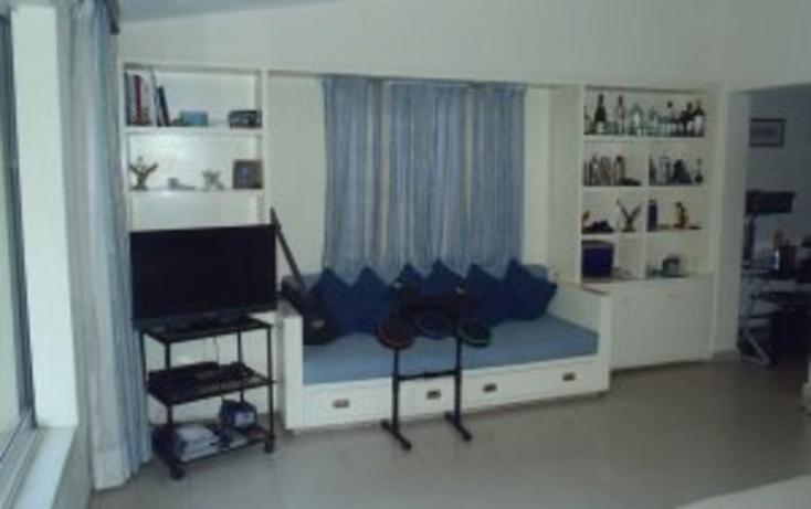 Foto de casa en venta en paseo tabachines , club de golf, cuernavaca, morelos, 2011384 No. 16