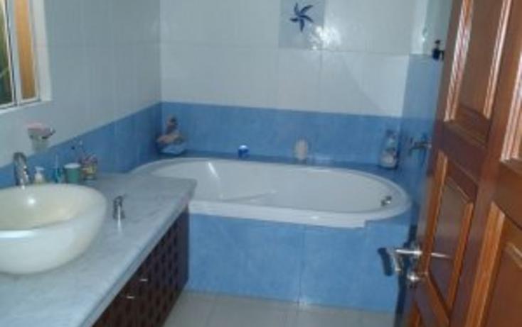 Foto de casa en venta en paseo tabachines , club de golf, cuernavaca, morelos, 2011384 No. 17
