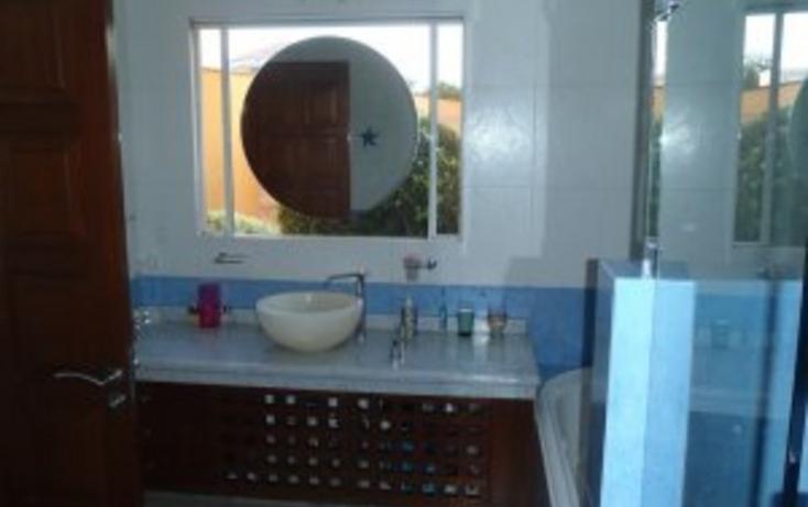 Foto de casa en venta en paseo tabachines , club de golf, cuernavaca, morelos, 2011384 No. 18