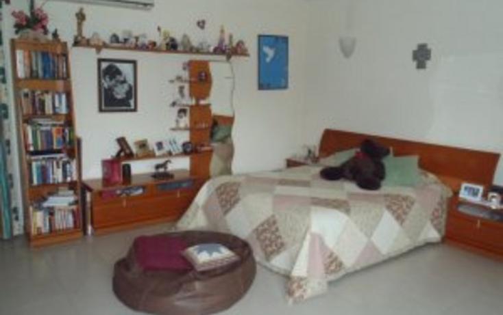 Foto de casa en venta en paseo tabachines , club de golf, cuernavaca, morelos, 2011384 No. 19