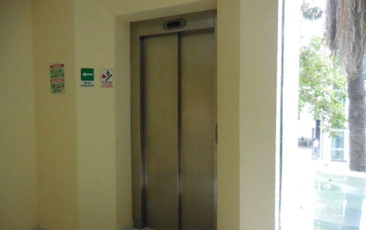 Foto de oficina en renta en paseo tabasco 1102, adolfo lopez mateos, centro, tabasco, 1696552 no 01