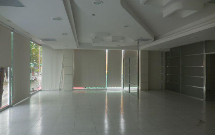 Foto de oficina en renta en paseo tabasco 1102, adolfo lopez mateos, centro, tabasco, 1696552 no 03