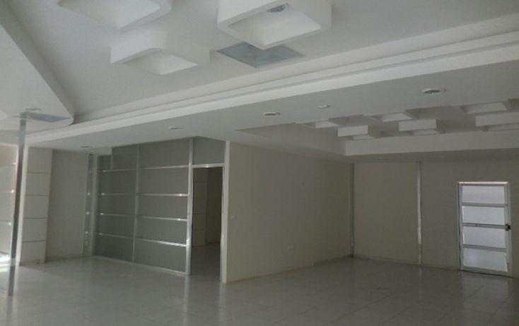 Foto de oficina en renta en paseo tabasco 1102, adolfo lopez mateos, centro, tabasco, 1696552 no 04