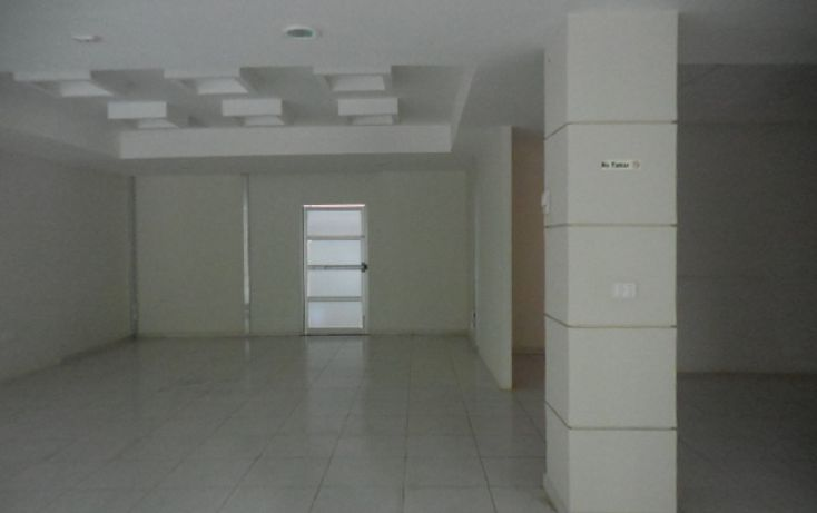 Foto de oficina en renta en paseo tabasco 1102, adolfo lopez mateos, centro, tabasco, 1696552 no 05